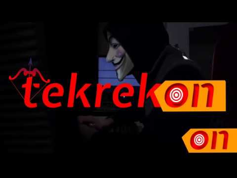 TEKREKON: Digital Advertising|Branding|Marketing|Sales|Content Writing|E-commerce