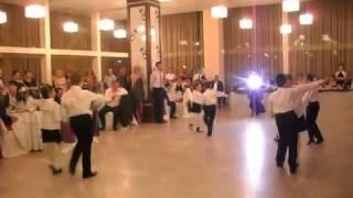 Carisma - Grupa Letcani - septembrie 2011 - Iasi