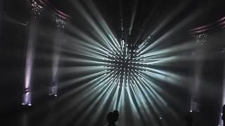 Signal Festival 2018 - Rococo