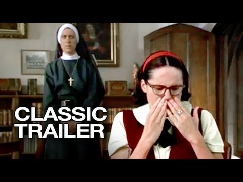 Superstar 1999   1  Molly Shannon Movie HD