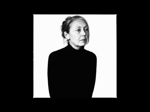 """My Religion"" by Anne Carson, read by Russ Kick"