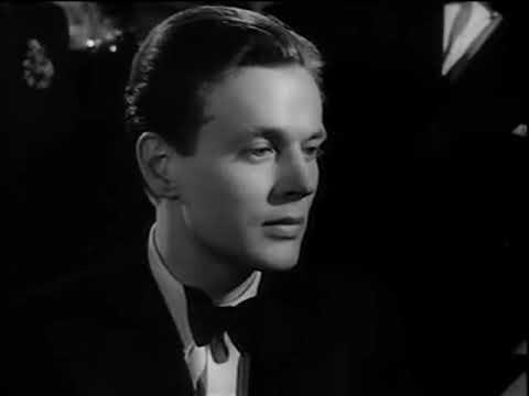Download Quartet (Dirk Bogarde) (1948)