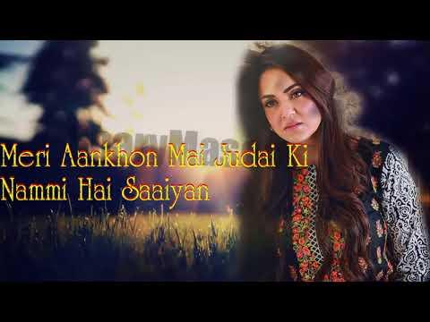 Zan mureed drama ost full song