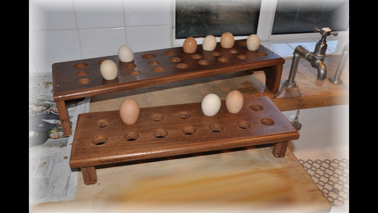 Making A Quot Downton Abbey Quot Egg Tray Book Shelf Amp Tree Stump