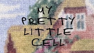 The Lumineers - My Cell (Official Lyric Video)