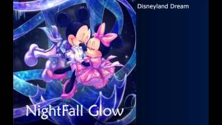 [TDL Music] Nightfall Glow