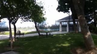 Corcoran - Downtown Park