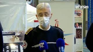 Paris : Le préfet de police élargit «le nombre de rues où il est interdit de consommer de l'alco