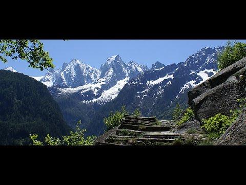 """Alpok kommandó 1.rész: """"Már megint Svájc"""" 2016.FullHD 1080p"""