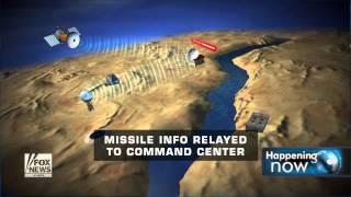World War 3 : U.S. deploying Missile Interceptors after latest North Korea Threat (Mar 15, 2013)