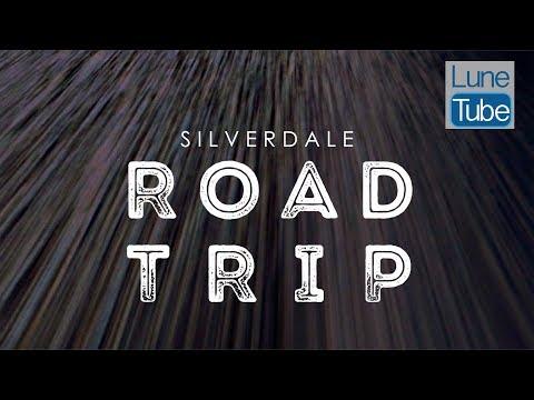 Road Trip (Silverdale, Lancashire)