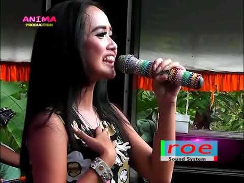 Tak Selalu - Edot Arisna. The Roxy - 1st Anniversary Bhara Extreme
