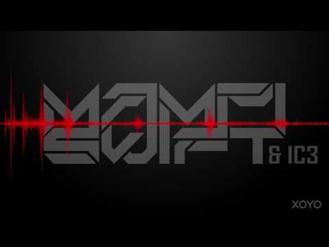 Mampi Swift & IC3 XOYO - 17/02/17 (DL LINK IN DESCRIPTION)