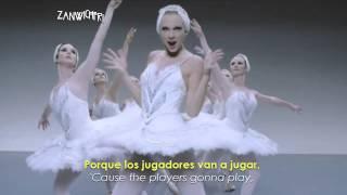 Taylor Swift   Shake It Off Official Video Español