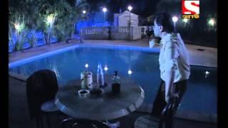 Download Video Aahat - Season 1 - (Bengali) - Episode 204 MP3 3GP MP4