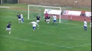 Mezzolara-Ribelle 0-0 Serie D Girone D