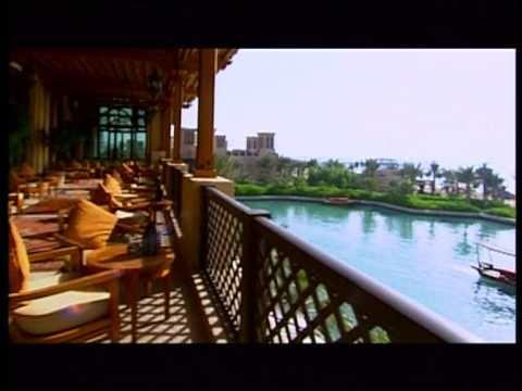 Jumeirah - Dubai HD