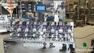 Rajan Panda 9090979740/9583146761 - ViYoutube