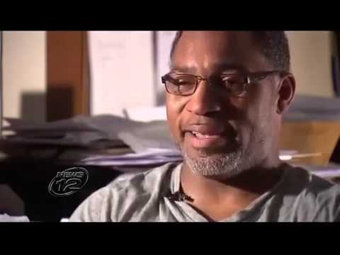 White America Hooked on Heroin - Documentary