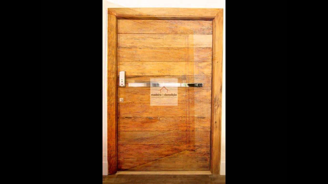 #C37708 Portas e Portões em Madeira de Demolição   1176 Portas E Janelas De Madeira Em Jundiai