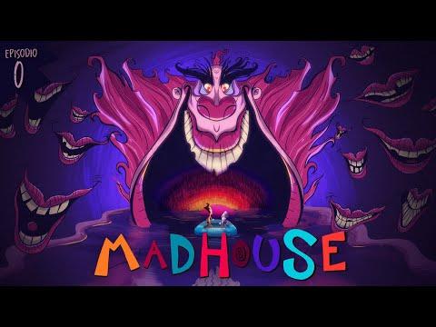Madhouse: Episodio 0 (Piloto)