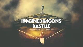 Repeat youtube video Radioactive Pompeii (Mash-up) by Imagine Dragons and Bastille