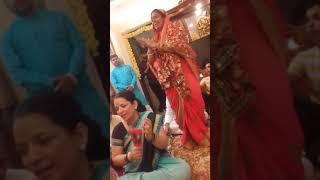Sherawali bulalo hame bhi