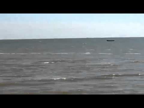 HOT!! Two Motor Boats of Ukrainian Border Guards Came Under Fire Near Mariupol In the Sea of Azov