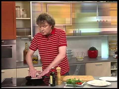 Лаваш с плавленым сыром - Рецепт - Знак качества - Интер