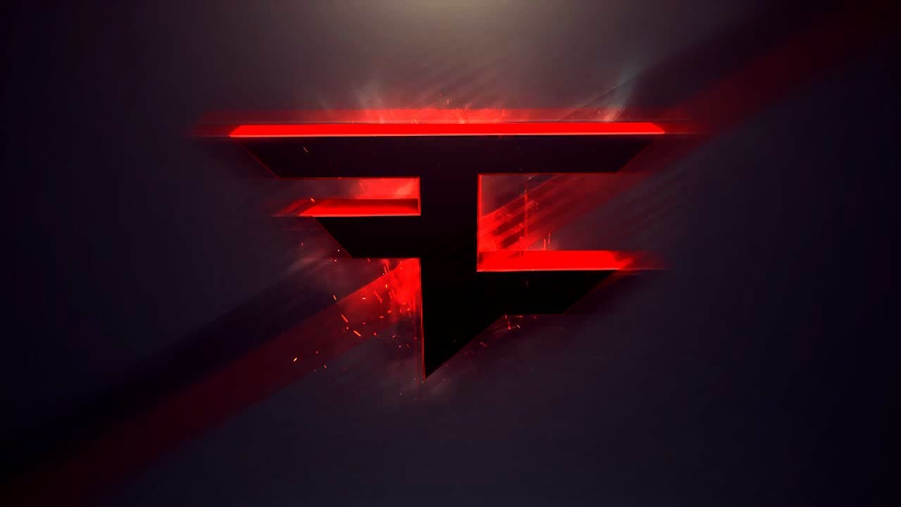 FaZe Clash Of The Clan - Team Radical! (Colours, Guti ...
