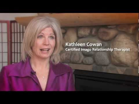 Couples Counseling Retreats