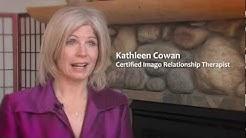 Couples Counseling Retreats