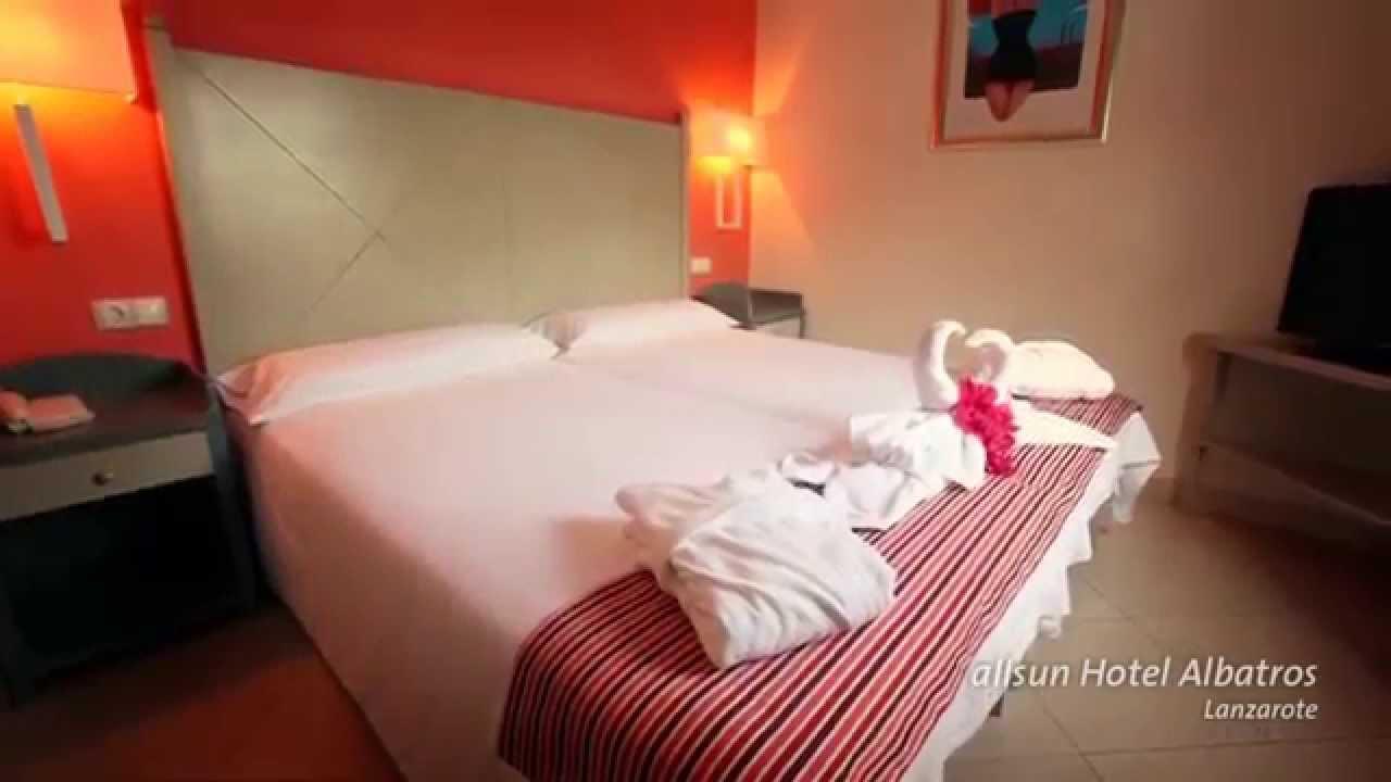 Hotel Teguise Playa