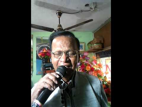Medley karaoke inshore DA song by lion AS Dorai Madurai