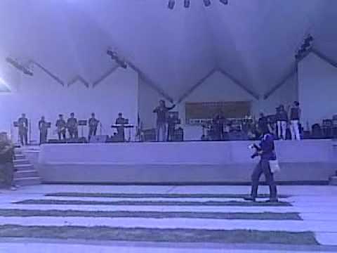 Ito (Blues Gang) - Khatulistiwa