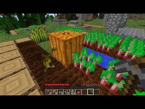 Minecraft 3.rész.