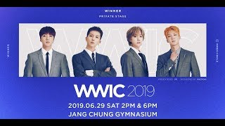 winner-39-private-stage-wwic2019-39-spot
