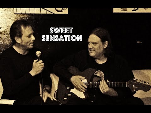 Interview with Matthew Sweet