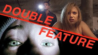 Watch The Blair Witch Project and It Follows Back to Back! - CineFix Double Feature