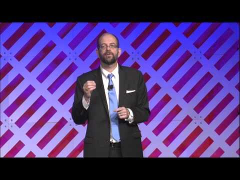 CES 2016: Presentation by Dr. Gill Pratt (Highlights)