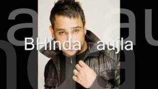 dildar lyrics -----youngster 2