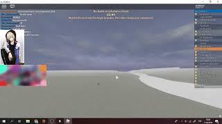 Direct (retornou xD) + Minecraft cap 1 (também Roblox xD)