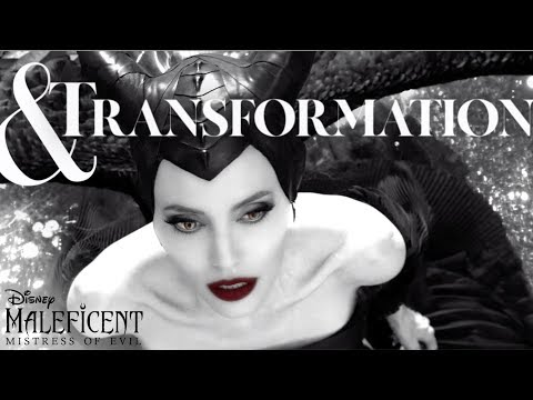 "Disney's Maleficent: Mistress of Evil | ""There Was A Creature"" - In Theaters Friday!"