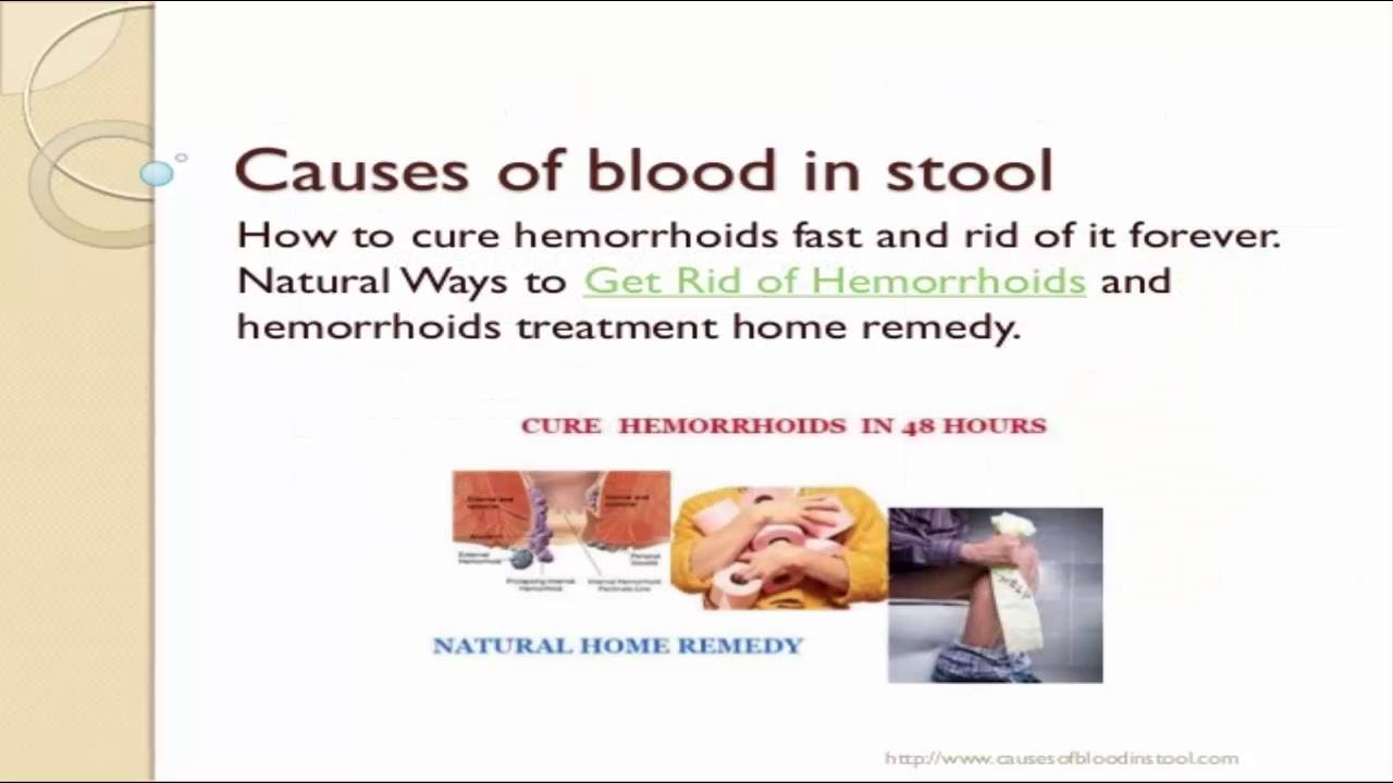 blood in stool || causes - youtube, Skeleton