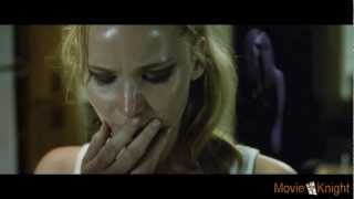 House at the End of the Street - Official Trailer (Deutsch) [HD]