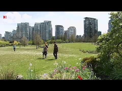 3sat Traumstädte  Vancouver 140528 vancouver online 2256k p14v11