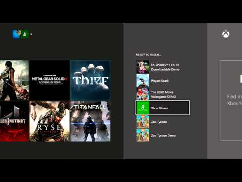 licence-transfer-xbox-one-tutorial-(game-share)