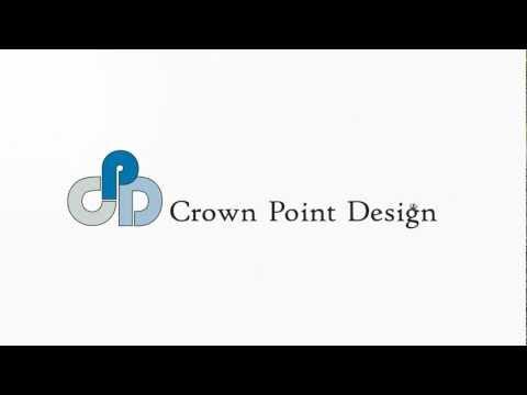 PLAY VIDEO: Custom Website Design Houston | Southeast Pool and Spa Show | SSP - Call Us (281) 569-4370