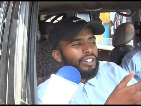 Djibouti women take on the streets with lower rates