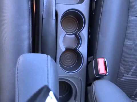 2013 FORD Fiesta - sedan Carson City NV 27982